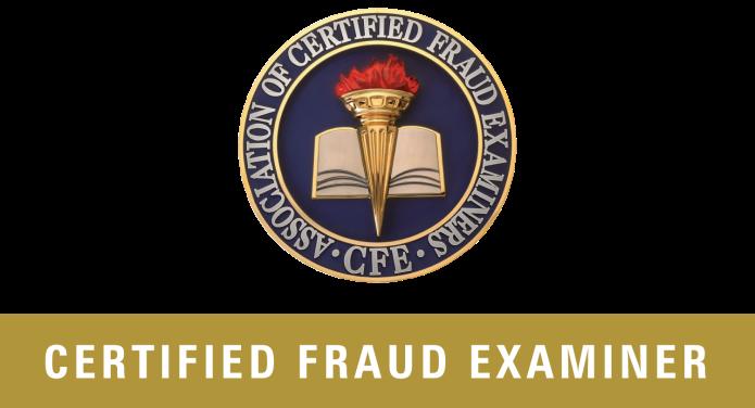 CFE-logo-centered-2-color-reverse-print