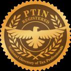 ptin-seal